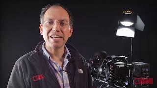 How to use the Phantom VEO 4K 4K 1000fps Super slow motion 4K camera