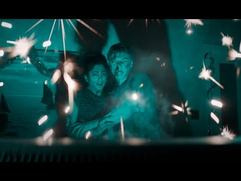 Await Further Instructions 2018 Official Trailer Hd Youtube