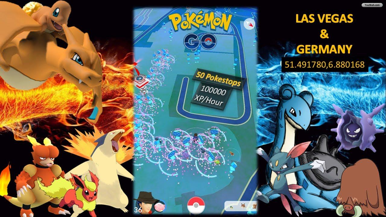 pokemon events deutschland 2019