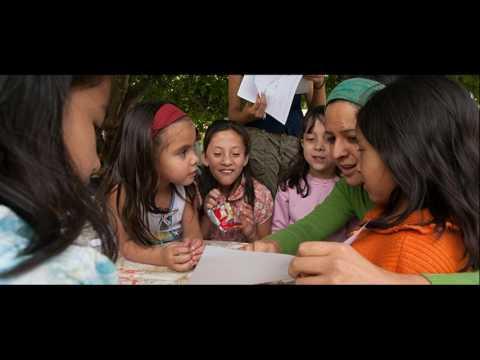 beautiful bahai children class song