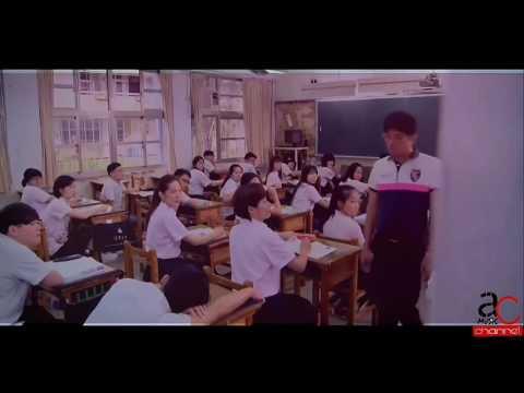 na jane kahan se aaya hai hd video song korean mixed by neeraj sridhar & anushka