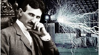 Nikola Tesla - vyslanec MIMOZEMŠŤANŮ?(Dokument o slavném vynálezci a jeho možném napojení na mimozemské civilizace. Objevují se v určitých etapách vývoje lidstva geniální jedinci, kteří mají ..., 2016-02-09T01:03:20.000Z)