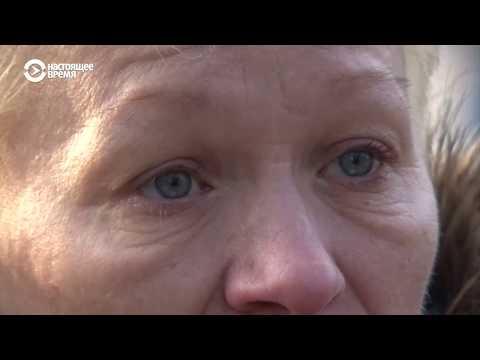 Беларусь: как угрожают родным приговорённых к расстрелу