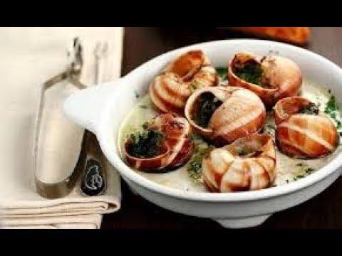 Waoow Makanan Orang Kaya Ternyata Begini Youtube