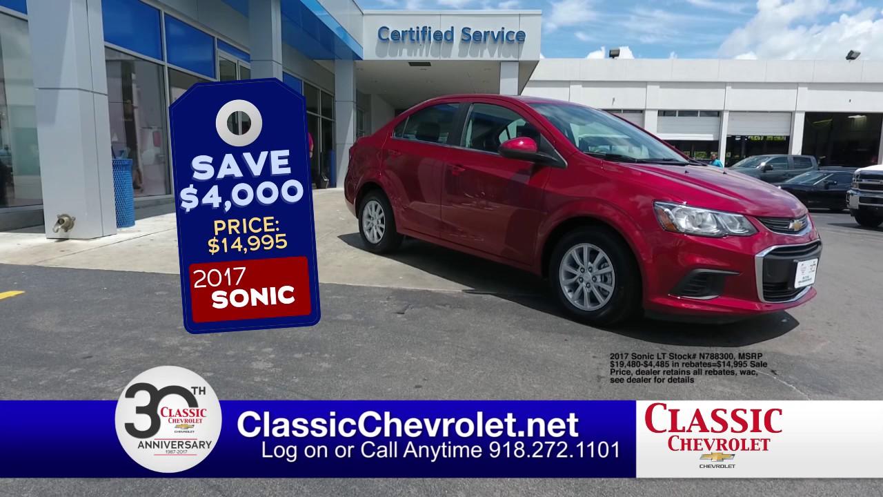 Save 12,12 on Silverado Classic Chevrolet Owasso | classic chevrolet owasso
