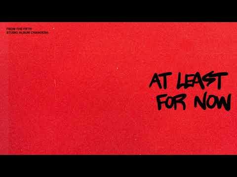 Justin Bieber (Tradução) – At Least For Now (Letra)