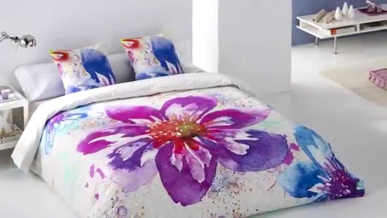 Tienda online de textil para el hogar textil infantil for Ideas para el hogar