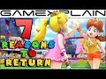 7-ways-mario-tennis-aces-has-been-improved-since-launch