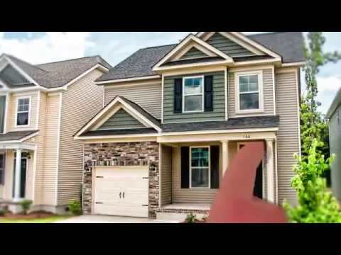 Great Southern Homes   Leading Home Builder In South Carolina