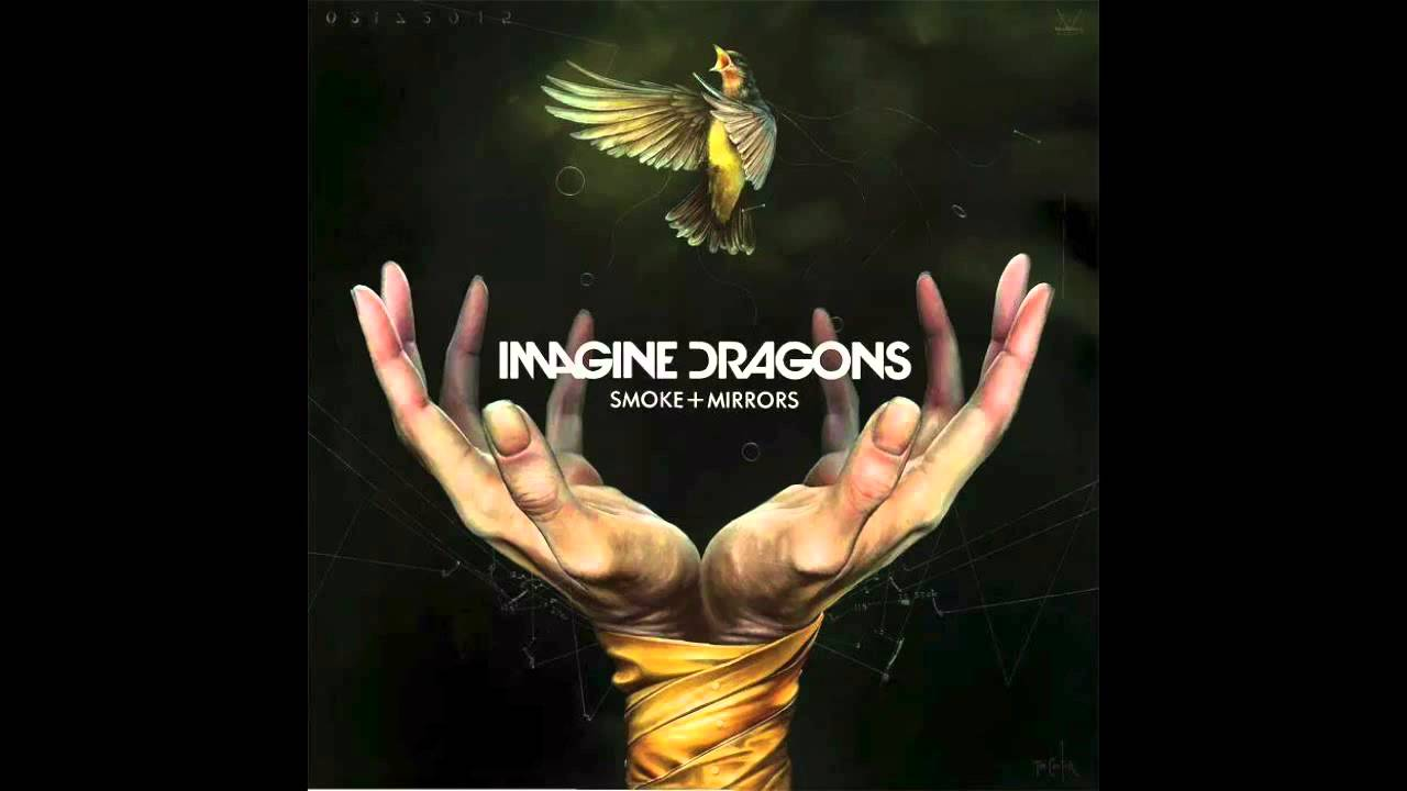 Im So Sorry Imagine Dragons Audio Mp3 [5.83 MB] | Music ... A Dance With Dragons Audiobook Cover