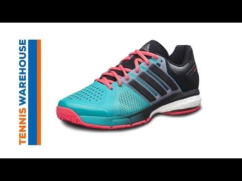 adidas tennis sneakers ape 779001