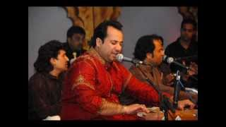 30 Greatest Hits - Rahat Fateh Ali Khan & Kailash Kher