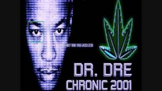 Bitch Niggaz (Chopped and Stressed) Dr. Dre feat Snoop Dogg, Hittman & Six-Two