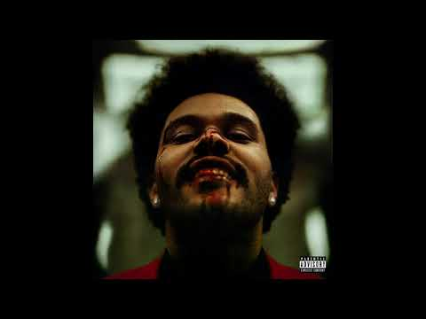The Weeknd – Save Your Tears (1hour)