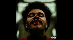 The Weeknd - Save Your Tears (1hour)