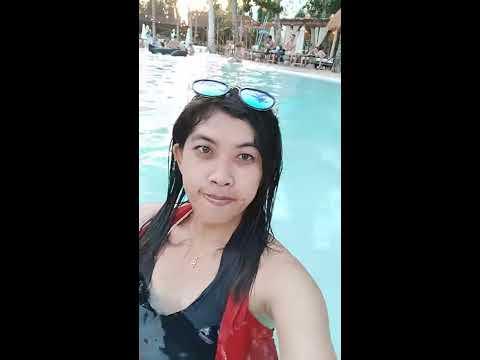 Trip cantik Mrs.Sippy Bali