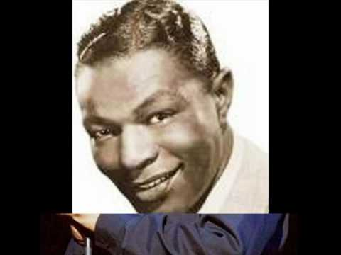 JOHNNY MATHIS  E NAT KING COLE - LOVE IS A MANY SPLENDORED THING