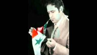 حاتم العراقي اولاد عمو بابا