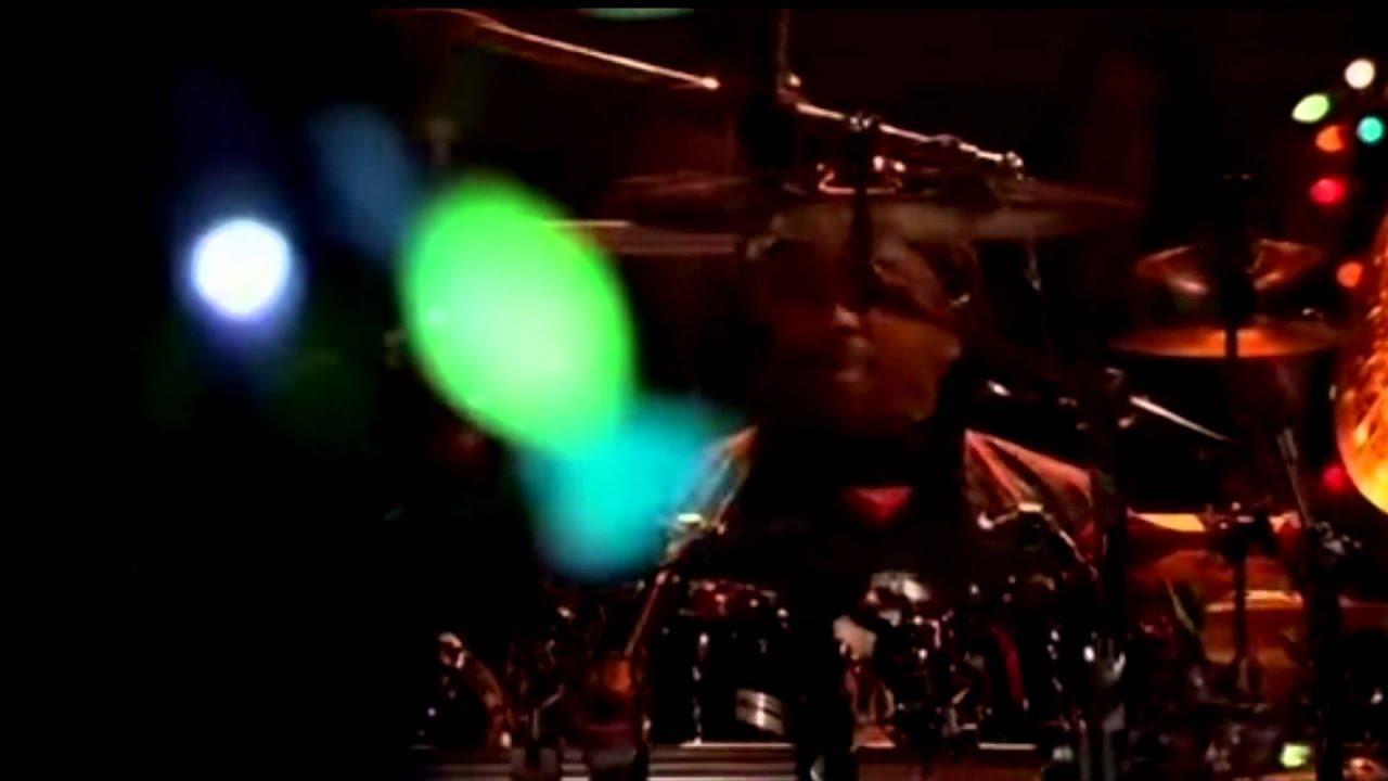 Dave Matthews Band - Christmas Song - YouTube