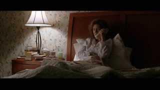 Video Annie Lennox - Lost (Trilha Sonora Do Filme, No Vale Das Sombras) download MP3, 3GP, MP4, WEBM, AVI, FLV Juli 2018