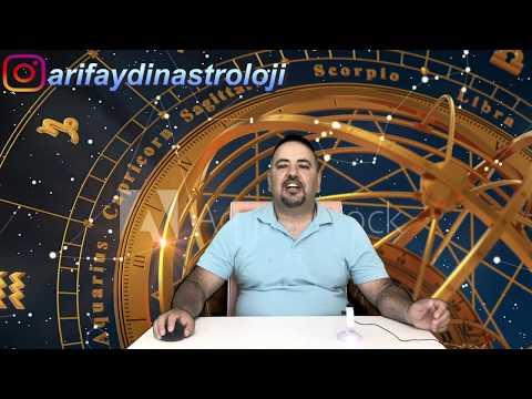Astrolog Arif Aydın Kimdir? | Yaşam Koçu Ve Kişisel Gelişim Uzmanı Arif Aydın Hakkında Bilgiler.