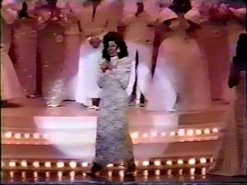 1990 Miss Gay America Pageant 18
