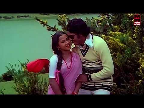 Kadhal Vaibhogame # காதல் வைபோகமே # Tamil Songs # Suvarilladha Chiththirangal