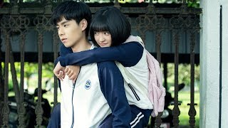 Download 【致我们单纯的小美好】主题曲MV:我多喜欢你,你会知道 | I Like You So Much, You'll Know It | A Love So Beautiful OST Official