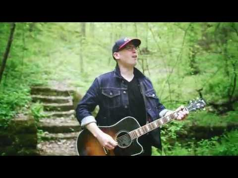 Church With No Walls (Official Music Video) by Noah Cleveland