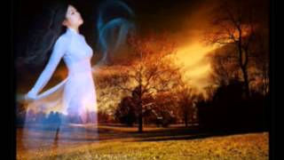 TÔI SỢ LẮM RỒI - Thơ: Mai Hoài Thu - Diễn ngâm: Nghệ sĩ Hồng Vân