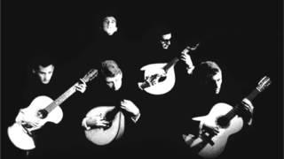 """Adriano Correia de Oliveira - """"Fado da Mentira"""" do disco """"Noite de Coimbra"""" (EP 1960)"""