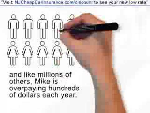 auto-insurance-in-new-jersey-|-save-up-to-50%*-on-car-insurance-in-new-jersey---(stop-overpaying)