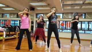 Maahi Ve| Wajah Tum Ho | Bollywood Dance | Choreography by Master Satya
