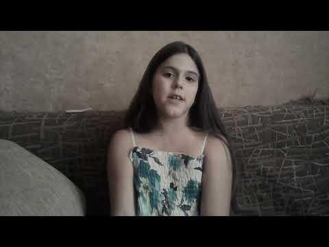 Моё первое видео 42b104b09c8