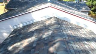 Roofing companies. Dunn Contracting of St. Petersburg