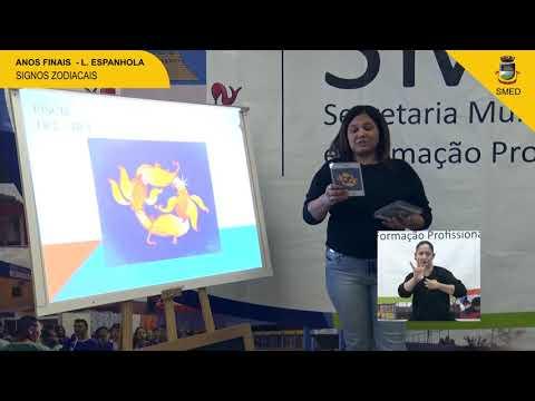 Treinamento Funcional 2016 / Treinamento de Futsal from YouTube · Duration:  1 minutes 20 seconds