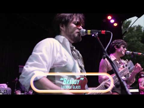 YACHT ROCK REVUE from YouTube · Duration:  3 minutes 56 seconds