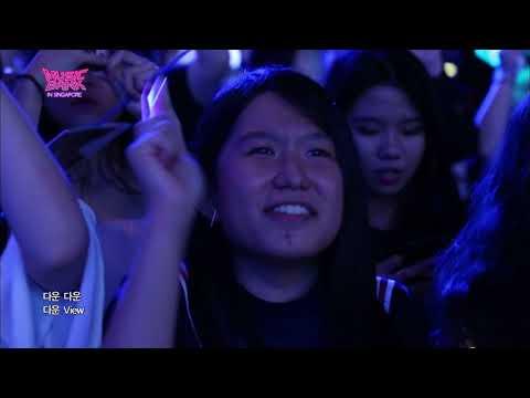 뮤직뱅크 Music Bank - View - 샤이니 (View - SHINee).20170815