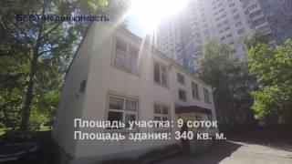 продается офис    отдельно стоящее здание   отдельно стоящее здание купить   31956(, 2016-06-23T08:32:56.000Z)