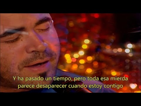 staind---it's-been-awhile-subtitulada-(full-hd)
