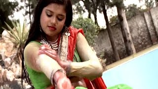 HD HOLI ME नंगे नेहाय जाये केहु || Internetba || Bhojpuri hot holi songs 2015 new || Guddu Rangila