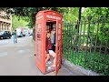 WHAT TO DO IN LONDON // England