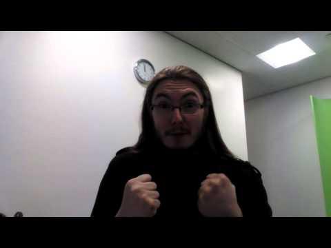 """Gary Yourofsky """"Best Speech"""" Review Part 3"""