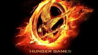 Repeat youtube video 10 Things You Didn't Know About The Hunger Games