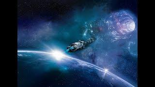 Uzaylılar nerede? Neden onları göremiyoruz?