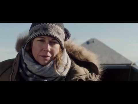 Bande-annonce officielle: Iqaluit