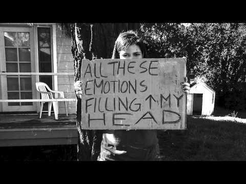 """Attention """"Tattered Youth"""" Official Music Video"""