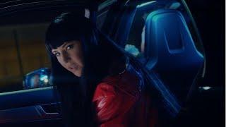 Tara McDonald - Taxxxi (Official music video)