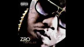 Z-RO feat. KIRKO BANGZ - Porcupine