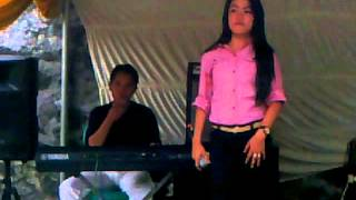 Video oktaviani Jenong dangdut ikhlas download MP3, 3GP, MP4, WEBM, AVI, FLV Oktober 2017